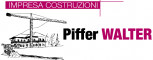 Impresa Piffer Walter