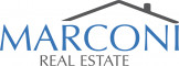 Marconi Real Estate