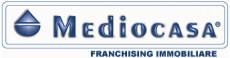 Immobiliare Cremona Centro - Affiliato Mediocasa