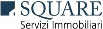 SQUARE SERVIZI IMMOBILIARI - Partner UNICA