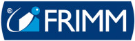 Frimm Project