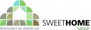SweetHome Group