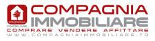 COMPAGNIA IMMOBILIARE COLLEGNO - Partner UNICA