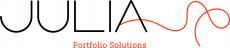 JULIA Portfolio Solutions S.p.A.
