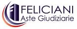 Feliciani aste immobiliari