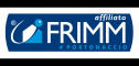 FRIMM #Portonaccio