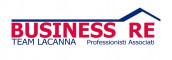 BUSINESS RE - TEAM LACANNA