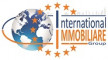 INTERNATIONAL IMMOBILIARE GROUP