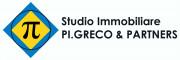 Studio immobiliare PI.GRECO & PARTNERS