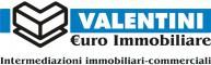 Euro Immobiliare Valentini