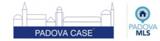 PADOVA CASE SNC