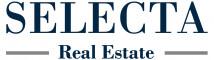Selecta Real Estate