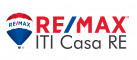 REMAX ITI Casa RE Aventino