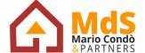 MDS - Mario Condo' & Partners -