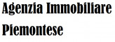 AGENZIA IMMOBILIARE PIEMONTESE