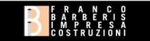 Franco Barberis S.p.A.