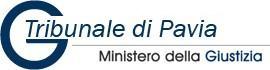 Tribunale di Pavia