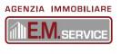 Agenzia E.M. Service di Barbirato Enric