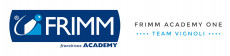 ACADEMY ONE srl