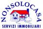 NONSOLOCASA S.A.S DI PEDRINI massimo fabio& C.