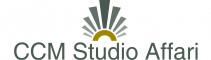CCM Studio Affari Sas