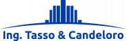 Ing. Tasso & Candeloro Costruzioni Srl