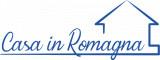 Casa in Romagna