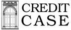 CreditCase S.N.C.