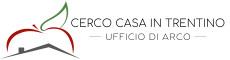 Cerco Casa in Trentino Agenzia di Arco