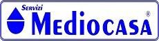Affiliato Mediocasa: IMMOBILIARE AGROPOLI D.I.