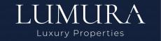 LumuraLuxuryProperties