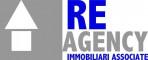 Intermediare Srls - Associata Re Agency