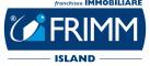 Frimm Island
