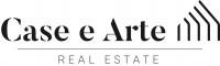 Case e Arte Gruppo Immobiliare Ligure