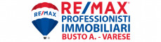 RE/MAX Professionisti Immobiliari Associati 2
