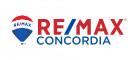 RE/MAX CONCORDIA