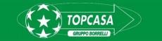 TOPCASA