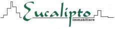 Eucalipto immobiliare Ag. Buccinasco