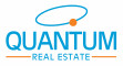 Quantum Real Estate