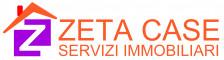 Zeta Case Servizi Immobiliari