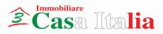 IMMOBILIARE CASA ITALIA