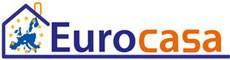 Agenzia Immobiliare Eurocasa