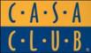 NewCasaClub srl