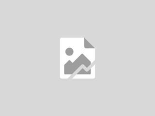 Foto - Appartamento in Vendita, Londra