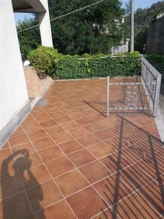 foto  Villa unifamiliare via Roma, Cortiglione