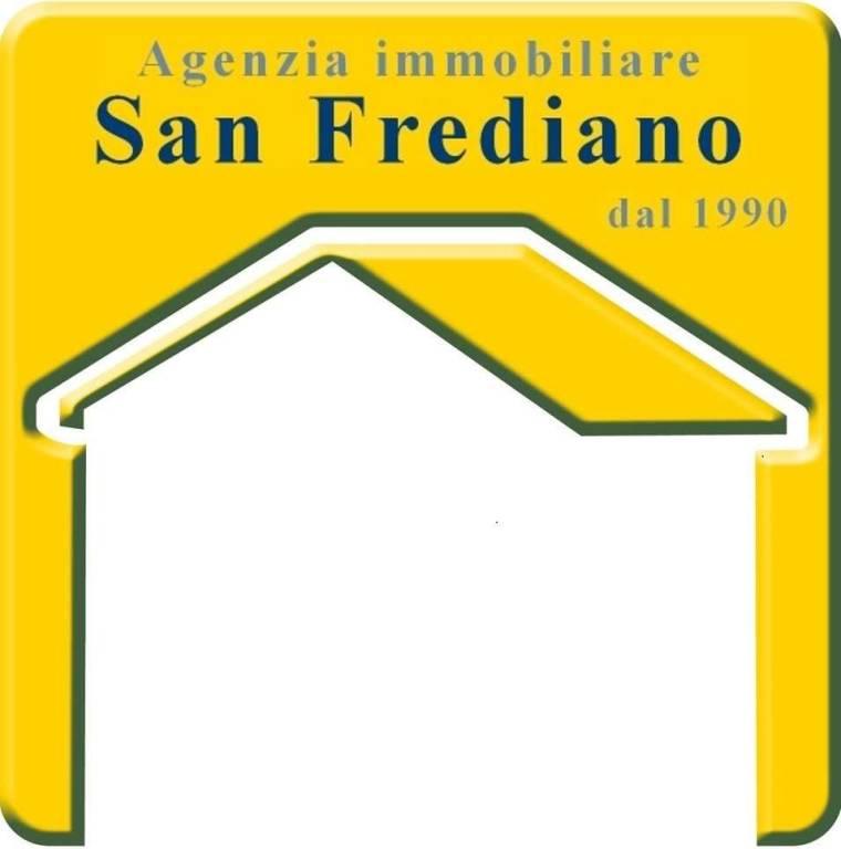 foto SAN FREDIANO Appartamento via San Frediano 24, Lucca
