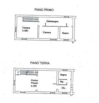 foto  Rustico / Casale, ottimo stato, 410 mq, Verona