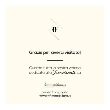 foto Advice Bilocale via Giacomo Matteotti 6, Gussago