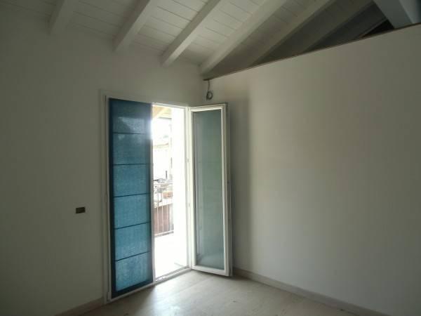 foto soggiorno Mansarda via Milano 62, Castelseprio