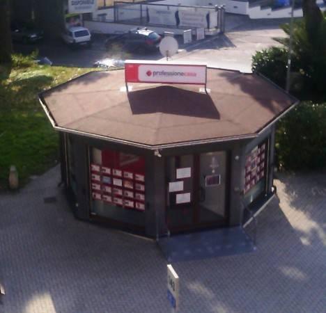foto  Trilocale via Santa Maria degli Angeli, Itri